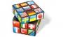 Литература на иностранных языках