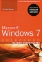 Microsoft Windows 7. Полное руководство Пол Мак-Федрис