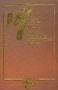Мимесис: Изображение действительности в западноевропейской литературе (пер. с нем. Михайлова А.В., Архипова Ю.И.) Серия: Книга С