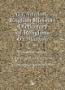 Чаленко О. Религии мира. Опыт англо-русского словаря-справочника