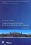 Глобализация мировых валютно-финансовых рынков. Монография В. В. Шмелев, О. В. Хмыз