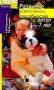Развитие эстетических способностей детей 3-7 лет: Теория и диагностика. Изд. 2-е, перераб., доп.. Серия: Руководство практическо