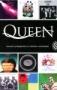 Queen: Полный путеводитель по песням и альбомам. Мартин Пауэр. Амфора