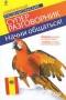 Начни общаться! Современный русско-испанский суперразговорник (287659)