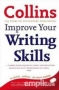 Collins Improve Your Writing Skills (282591)