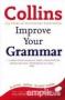Collins Improve Your Grammar (282589)