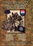 Die Waffen-SS Uniformen und Abzeichen , Uniforms And Insignia