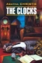 The Clocks (234051)