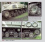 M51 Isherman in detail