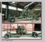 Bofors AA Guns in detail