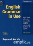 English Grammar in Use with Answers (203348)