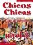 Chicos Chicas 3. Libro del Alumno M. Angeles Palomino