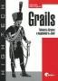 Grails. Гибкость Groovy и надежность Java. Смит Г., Ледбрук  П.Символ