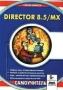 Окрасса У. Director 8,5/MX
