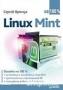 Linux Mint на 100% (287529)