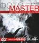 Фотоmaster. Взгляд через объектив (+ DVD-ROM (286089)