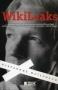 WikiLeaks. Избранные материалы