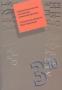 Актуальные проблемы Европы. №3 Трансатлантические отношения: новые императивы Коллектив авторов