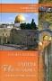 Тайны Иерусалима. История. Легенды. Предания. ТЗГ
