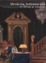 Геннадий Чугунов Мстислав Добужинский От Литвы до Америки. Каталог выставки 14 октября 2007 - 20 января 2008 (Галерея НАШИ ХУДОЖ