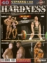 HARDNESS №PILOTE 2009