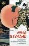Луна в тумане: путеводитель по боевым искусствам для новичков Хорев В.Н.
