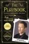 The Playbook Барни Стинсон, Мэтт Кун