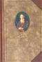 Толковый словарь живого великорусского языка. Современное написание. В четырех томах. Том 4. `Р - Я` В. И. Даль
