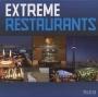 Extreme restaurants / Экстремальные рестораны Krols Birgit