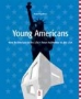 Young Americans: New Architecture In The Usa / Молодые архитекторы в США