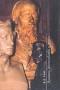 Пушкин, Достоевский и другие: Вопросы текстологии, материалы к комментариям: Сборник статей Рак В.Д.