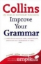 Collins Improve Your Grammar (282589)