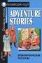 Adventure Stories / Приключенческие рассказы