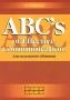 ABC`s of Effective Communication/Азы вежливого общения Ю. Б. Кузьменкова