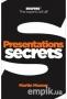 Presentations Secrets (шт. (284794)