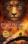 His Dark Materials 3: The Amber Spyglass (Junior Edition) Philip Pullman