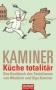 Kche totalitr Wladimir Kaminer