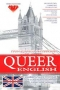 Причудливый английский. Занимательное пособие для совершенствования языковых навыков / Queer English