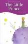 The Little Prince. На английском языке Saint-Exupery Antoine
