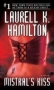Mistral's Kiss Laurell K. Hamilton
