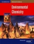 Environmental Chemistry Winfield