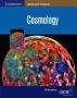 Cosmology Milner