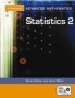 Advanced Mathematics Statistics 2 Dobbs